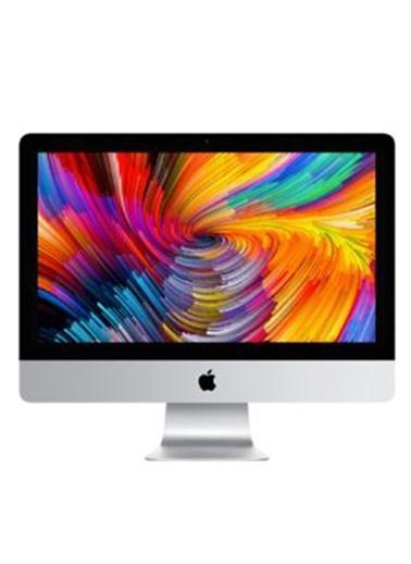 """iMac 27"""" QC i5 R5K 3.5GHz/8GB/1TBFD/4GB R 575-Apple"""